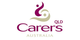 charity_carersqld