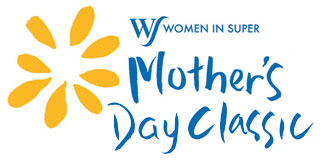 charity_mothersdayclassic