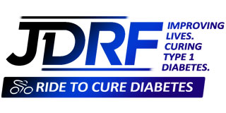 charity_ridetocure