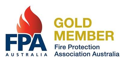 FPA Gold