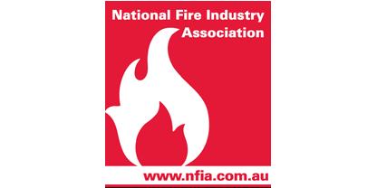 logo_NFIA