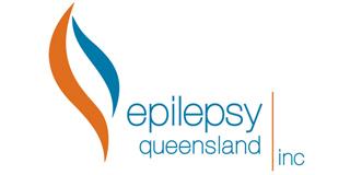 Epilepsyqld