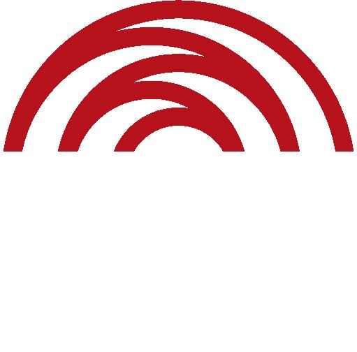 RA_Reflect-Logo_AWhite