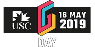 USC-G-day