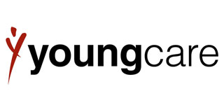 charity_youngcare